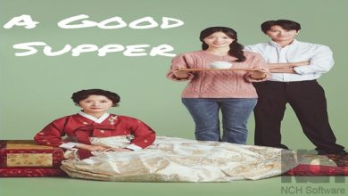Photo of A Good Supper (2021) Episode 66 English Sub