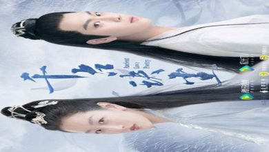 Photo of Ancient Love Poetry (2021) Episode 11 English Sub