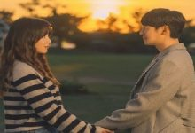Photo of You Are My Spring (2021) Episode 10 English Sub